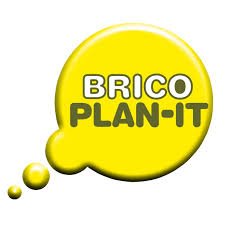 brico plan it